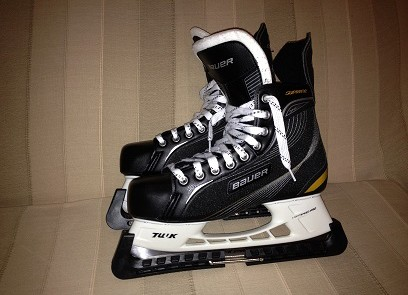 Feature Image Ice Skating