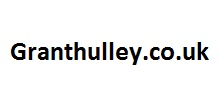 GrantHulley.co.uk